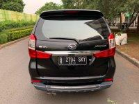Daihatsu Xenia 2016 tipe R 1.3 (Manual) Tangan Pertama (IMG_5797.jpg)
