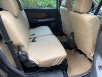 Daihatsu Xenia 2016 tipe R 1.3 (Manual) Tangan Pertama (IMG_5803.jpg)