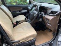 Daihatsu Xenia 2016 tipe R 1.3 (Manual) Tangan Pertama (IMG_5807.jpg)
