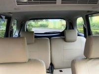 Daihatsu Xenia 2016 tipe R 1.3 (Manual) Tangan Pertama (IMG_5817.jpg)