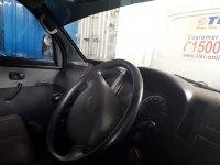 Gran Max Box: Daihatsu Granmax Box 1,5 cc Tahun 2015 (IMG-20200213-WA0015.jpg)