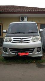 Daihatsu: Luxio matic X 1.5 AT 2010 (IMG_20200213_215312.jpg)
