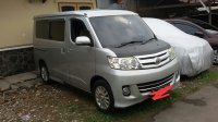 Daihatsu: Luxio matic X 1.5 AT 2010 (IMG_20200213_215410.jpg)