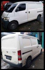 Daihatsu Gran Max MPV: Jual Gran Max Blind Van (SAMPING.jpg)