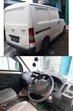 Daihatsu Gran Max MPV: Jual Gran Max Blind Van (EXT INT.jpg)