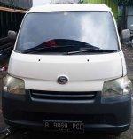 Daihatsu Gran Max MPV: Jual Gran Max Blind Van (DEPAN.jpg)