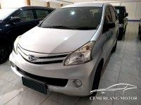 Daihatsu Xenia 2014 M/T Silver Plat H Semarang (IMG_20200211_095901.jpg)