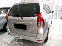 Daihatsu Xenia 2014 M/T Silver Plat H Semarang (IMG_20200211_095927.jpg)