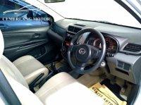 Daihatsu Xenia 2014 M/T Silver Plat H Semarang (IMG_20200211_100010.jpg)