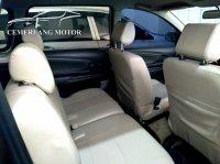 Daihatsu Xenia 2014 M/T Silver Plat H Semarang (IMG_20200211_100046.jpg)
