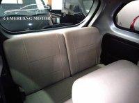 Daihatsu Xenia 2014 M/T Silver Plat H Semarang (IMG_20200211_100054.jpg)