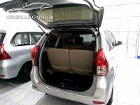 Daihatsu Xenia 2014 M/T Silver Plat H Semarang (IMG_20200211_100126.jpg)