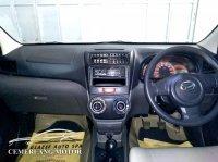 Daihatsu Xenia 2014 M/T Silver Plat H Semarang (IMG_20200211_100200.jpg)