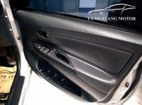Daihatsu Xenia 2014 M/T Silver Plat H Semarang (IMG_20200211_100336.jpg)