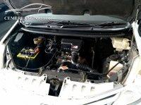 Daihatsu Xenia 2014 M/T Silver Plat H Semarang (IMG_20200211_100426.jpg)