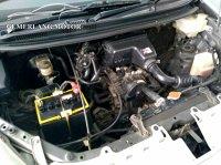 Daihatsu Xenia 2014 M/T Silver Plat H Semarang (IMG_20200211_100448.jpg)
