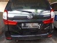 Daihatsu Xenia dual R 1.3 matic 2016 STNK 2017 (20200218_164400.jpg)