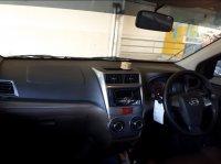 Daihatsu Xenia dual R 1.3 matic 2016 STNK 2017 (20200218_164413.jpg)