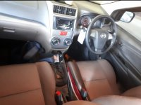 Daihatsu Xenia dual R 1.3 matic 2016 STNK 2017 (20200218_164424.jpg)