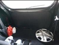 Daihatsu Xenia dual R 1.3 matic 2016 STNK 2017 (20200218_164448.jpg)