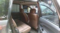 Daihatsu Xenia X Manual 2016 (IMG_20200224_142542.jpg)