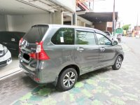 Daihatsu Xenia X Manual 2016 (IMG_20200224_142311.jpg)