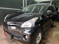 Daihatsu Xenia 1.0 D MT 2012 Hitam (IMG_20200226_163400.jpg)