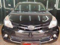 Daihatsu Xenia 1.0 D MT 2012 Hitam (IMG_20200226_163354.jpg)