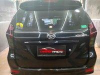 Daihatsu Xenia 1.0 D MT 2012 Hitam (IMG_20200226_163524.jpg)