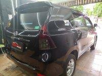 Daihatsu Xenia 1.0 D MT 2012 Hitam (IMG_20200226_163531.jpg)