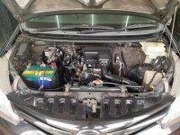 Daihatsu Xenia 1.0 D MT 2012 Hitam (IMG_20200226_163624.jpg)