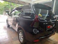 Daihatsu Xenia 1.0 D MT 2012 Hitam (IMG_20200226_163540.jpg)