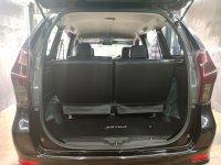 Daihatsu Xenia 1.0 D MT 2012 Hitam (IMG_20200226_163623.jpg)
