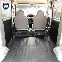Daihatsu Gran Max 1.3 Blind Van Silver Manual 2015 AC Dingin (6-Trunk.jpg)