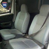 Daihatsu Gran Max 1.3 Blind Van Silver Manual 2015 AC Dingin (8-Front-Seat.jpg)