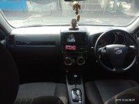 Daihatsu: TERIOS X AT 2017 akhir. Mantap Gan ! (IMG-20200305-WA0016.jpg)