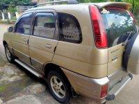 Dijual Cepat Mobil Daihatsu Taruna