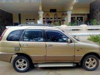 Dijual Cepat Mobil Daihatsu Taruna (WhatsApp Image 2020-03-06 at 09.34.27(2).jpeg)