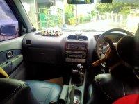 Dijual Cepat Mobil Daihatsu Taruna (WhatsApp Image 2020-03-06 at 09.34.27(3).jpeg)