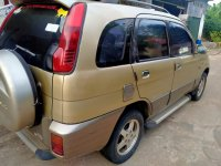 Dijual Cepat Mobil Daihatsu Taruna (WhatsApp Image 2020-03-06 at 09.34.27(5).jpeg)