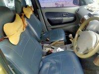 Dijual Cepat Mobil Daihatsu Taruna (WhatsApp Image 2020-03-06 at 09.34.27(4).jpeg)
