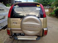 Dijual Cepat Mobil Daihatsu Taruna (WhatsApp Image 2020-03-06 at 09.34.27.jpeg)