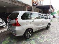 Daihatsu Xenia R MT Manual 2016 (Xenia R Mt 2016 B1739UIU (3).jpg)