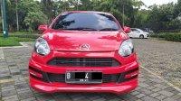 Daihatsu Ayla 1.0 M Sporty MT 2015,Bermobilitas Semakin Hemat (WhatsApp Image 2020-03-06 at 14.38.01.jpeg)