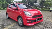 Daihatsu Ayla 1.0 M Sporty MT 2015,Bermobilitas Semakin Hemat (WhatsApp Image 2020-03-06 at 14.38.02.jpeg)
