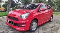 Daihatsu Ayla 1.0 M Sporty MT 2015,Bermobilitas Semakin Hemat (WhatsApp Image 2020-03-06 at 14.38.02 (1).jpeg)