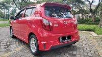 Daihatsu Ayla 1.0 M Sporty MT 2015,Bermobilitas Semakin Hemat (WhatsApp Image 2020-03-06 at 14.38.02 (2).jpeg)