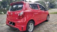 Daihatsu Ayla 1.0 M Sporty MT 2015,Bermobilitas Semakin Hemat (WhatsApp Image 2020-03-06 at 14.38.01 (1).jpeg)
