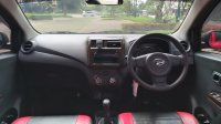 Daihatsu Ayla 1.0 M Sporty MT 2015,Bermobilitas Semakin Hemat (WhatsApp Image 2020-03-06 at 14.38.01 (3).jpeg)