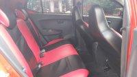 Daihatsu Ayla 1.0 M Sporty MT 2015,Bermobilitas Semakin Hemat (WhatsApp Image 2020-03-06 at 14.38.00 (1).jpeg)